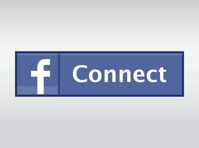 フェイスブックを使ってブログをキレイに見せるには??