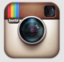 Instagram(インスタグラム)を使ってブログをキレイに見せるには??