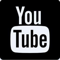 ブログにYou Tube動画を埋め込むには??