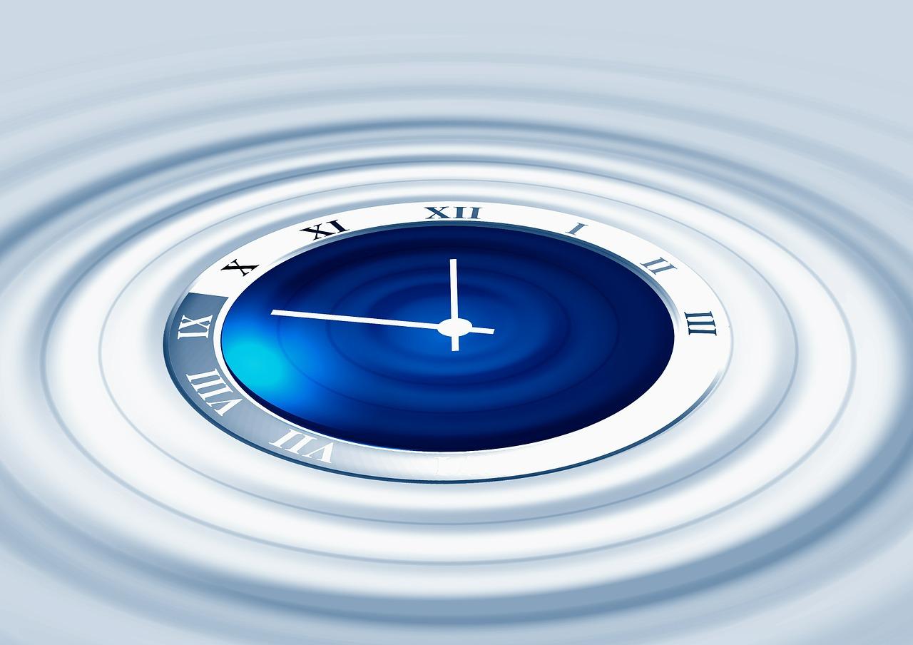 ブログの記事を書き続けると、スピードが早くなるもう一つの理由。