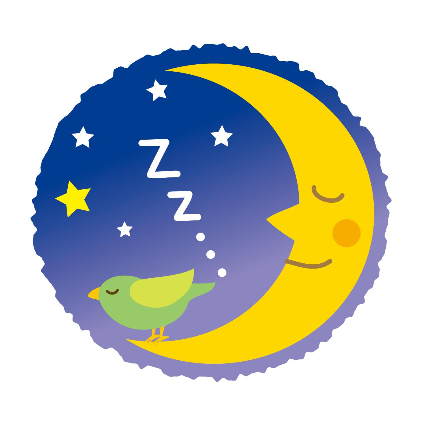 眠い時は寝よう。じゃないと記事の信頼度が下がります・・・