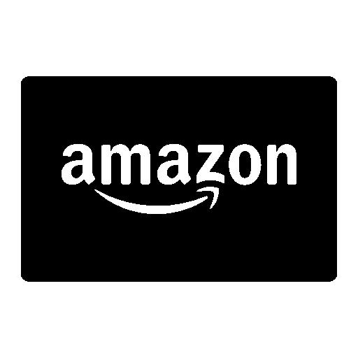 1日にAmazonで報酬1000円超えた日・・・
