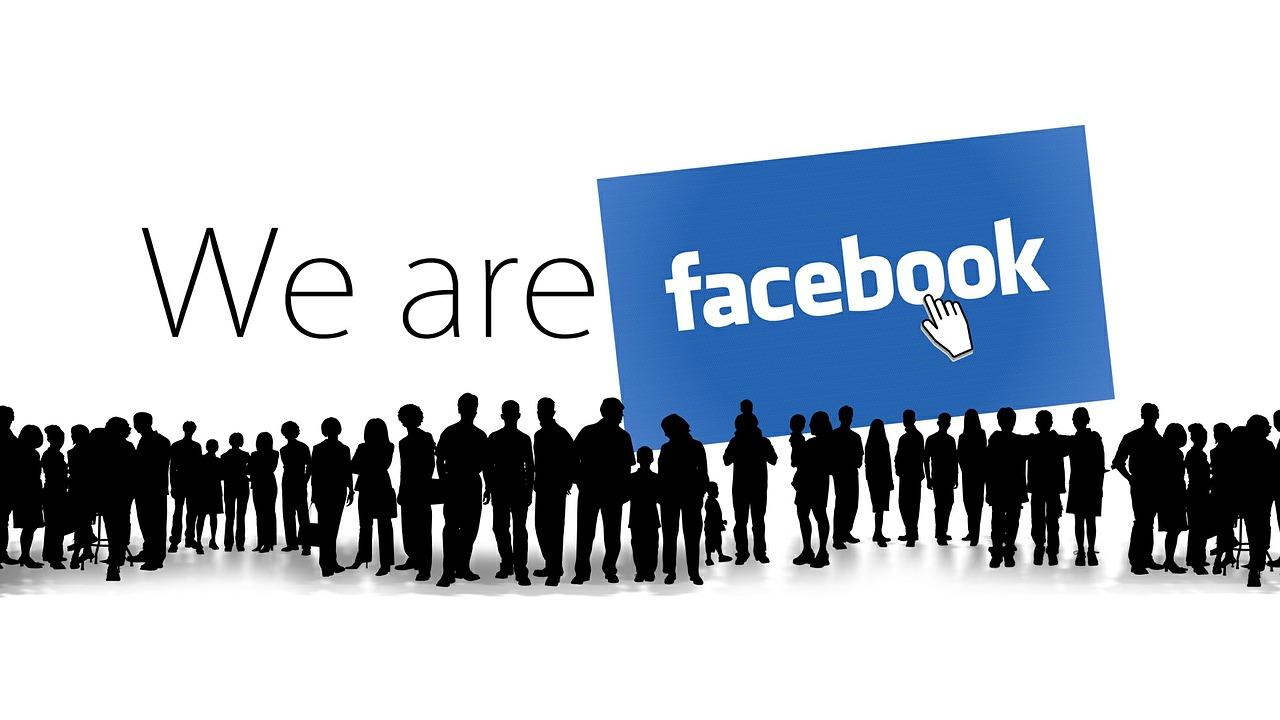 フェイスブックの「埋め込み機能」が表示されなくなった時の対処法!