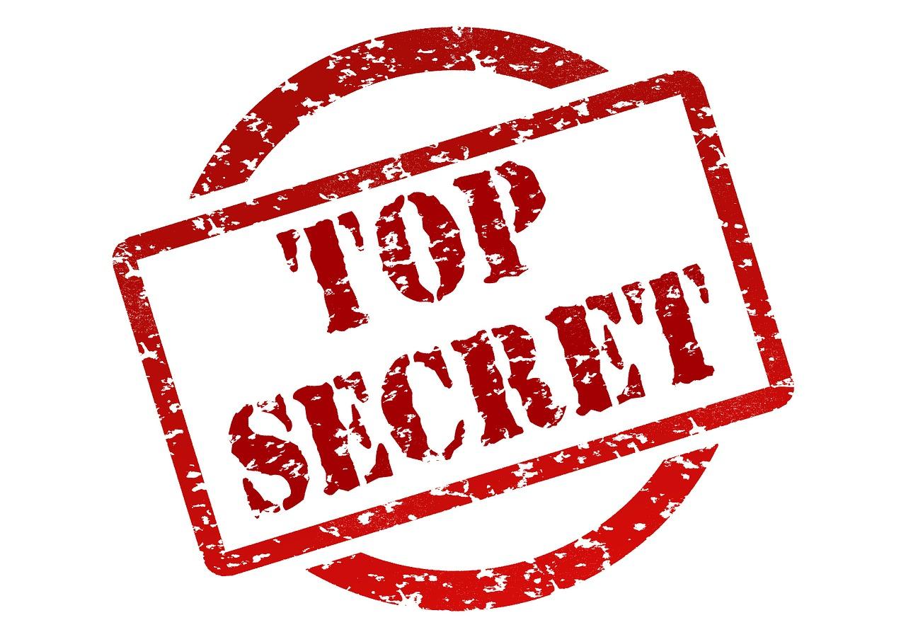 ブログアフィリエイトを楽しく続ける秘密とは??