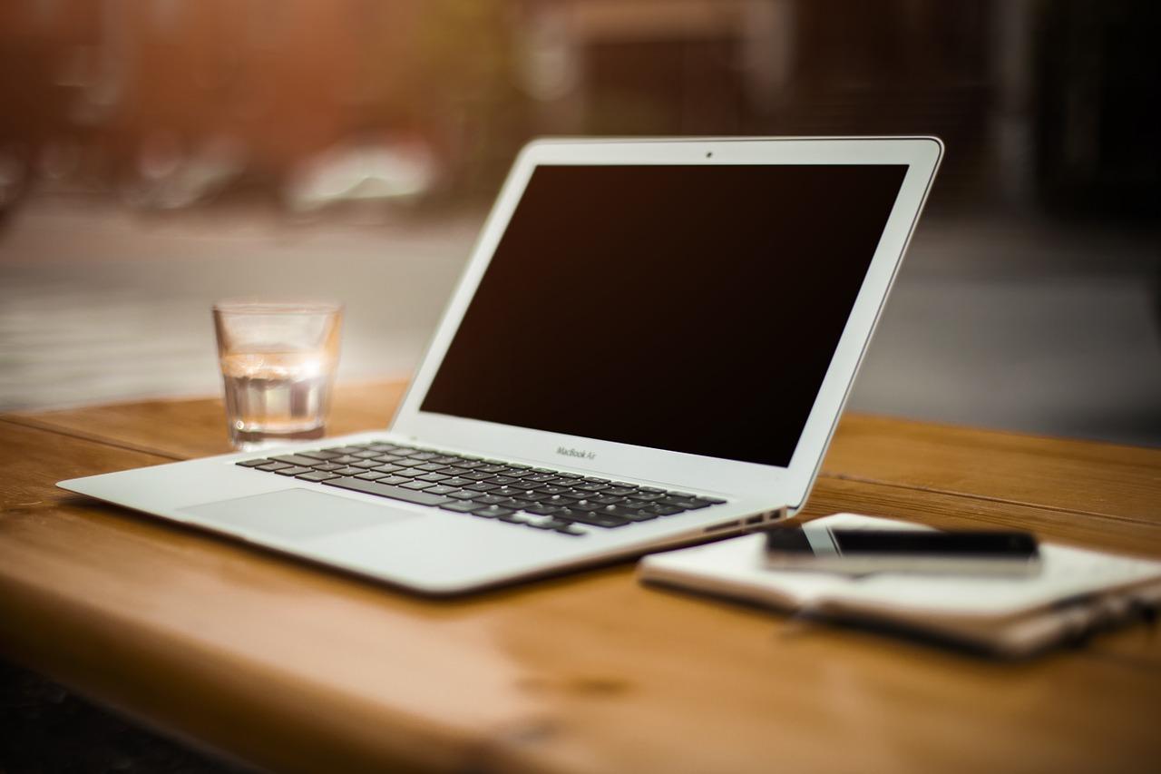 ファンブログって実際にはどんなこと書くの??