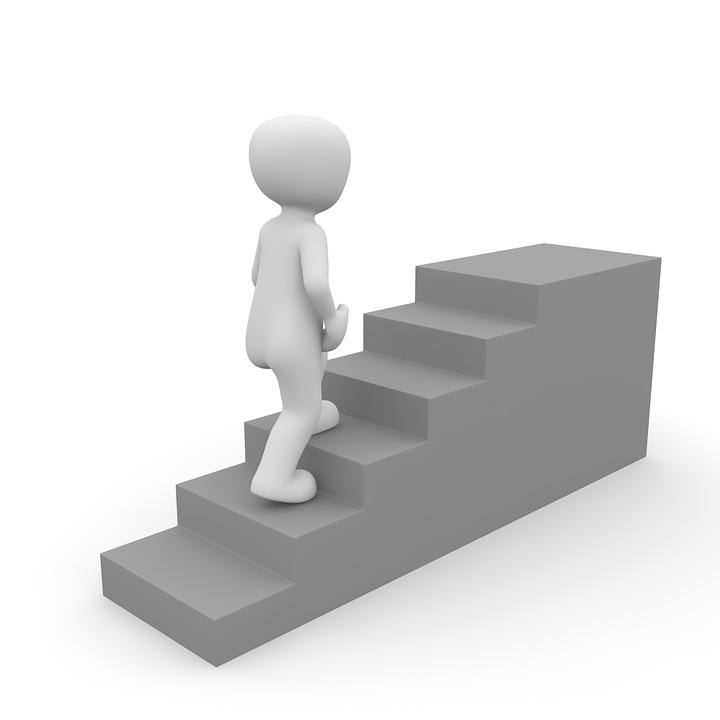 ブログのアクセス上がってきたらアナリティクスでチェックすべきポイントとは?