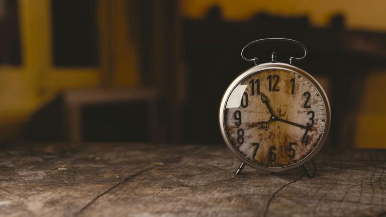 時間、体力、お金が少しでも余ってるなら趣味ブログを!