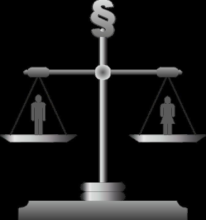 世の中不平等だけど始めるということだけは平等