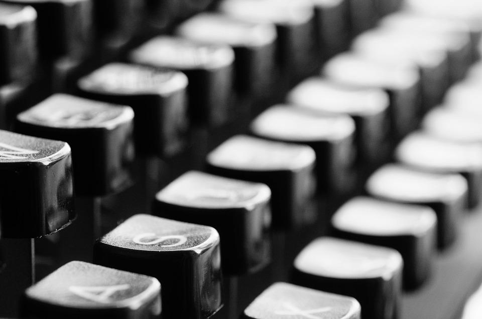 ブログ書く時の最初の一歩を早くする方法