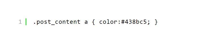ブログでhtml ソースコードを簡単に表示する方法とは?