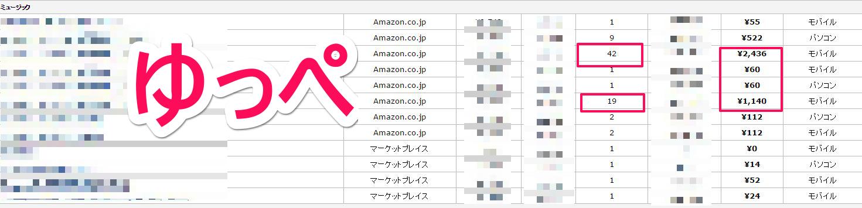 アマゾン12