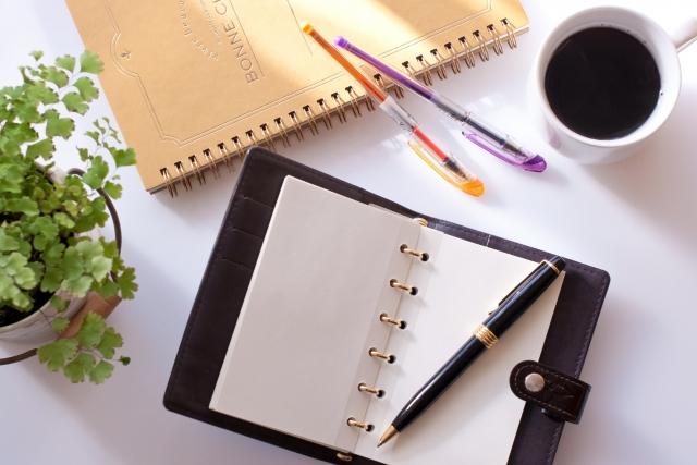 ブログアフィリエイトにライティングスキルは必要なし?