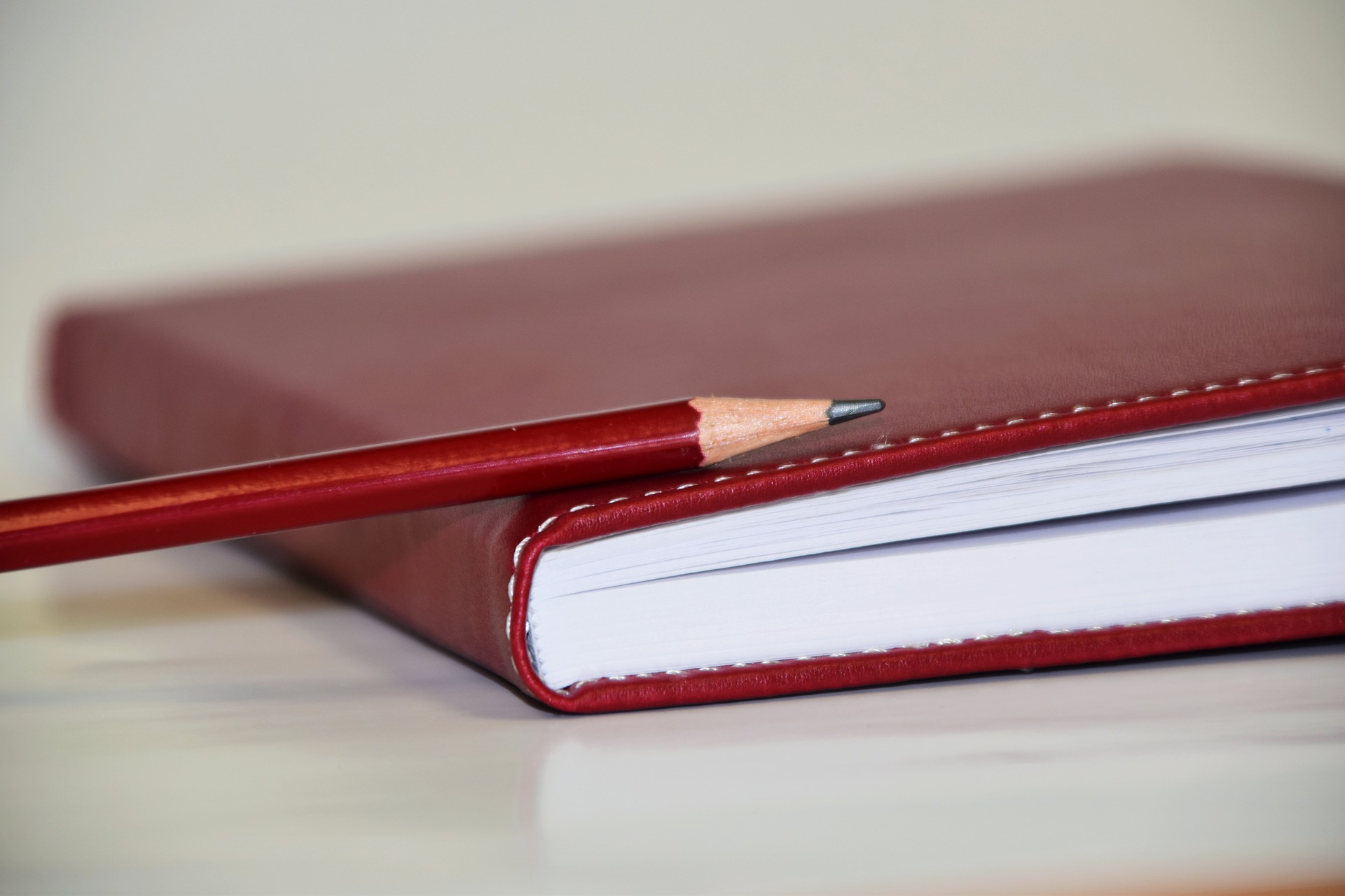 日記ブログ記事のタイトルや見出しは気にするべき?