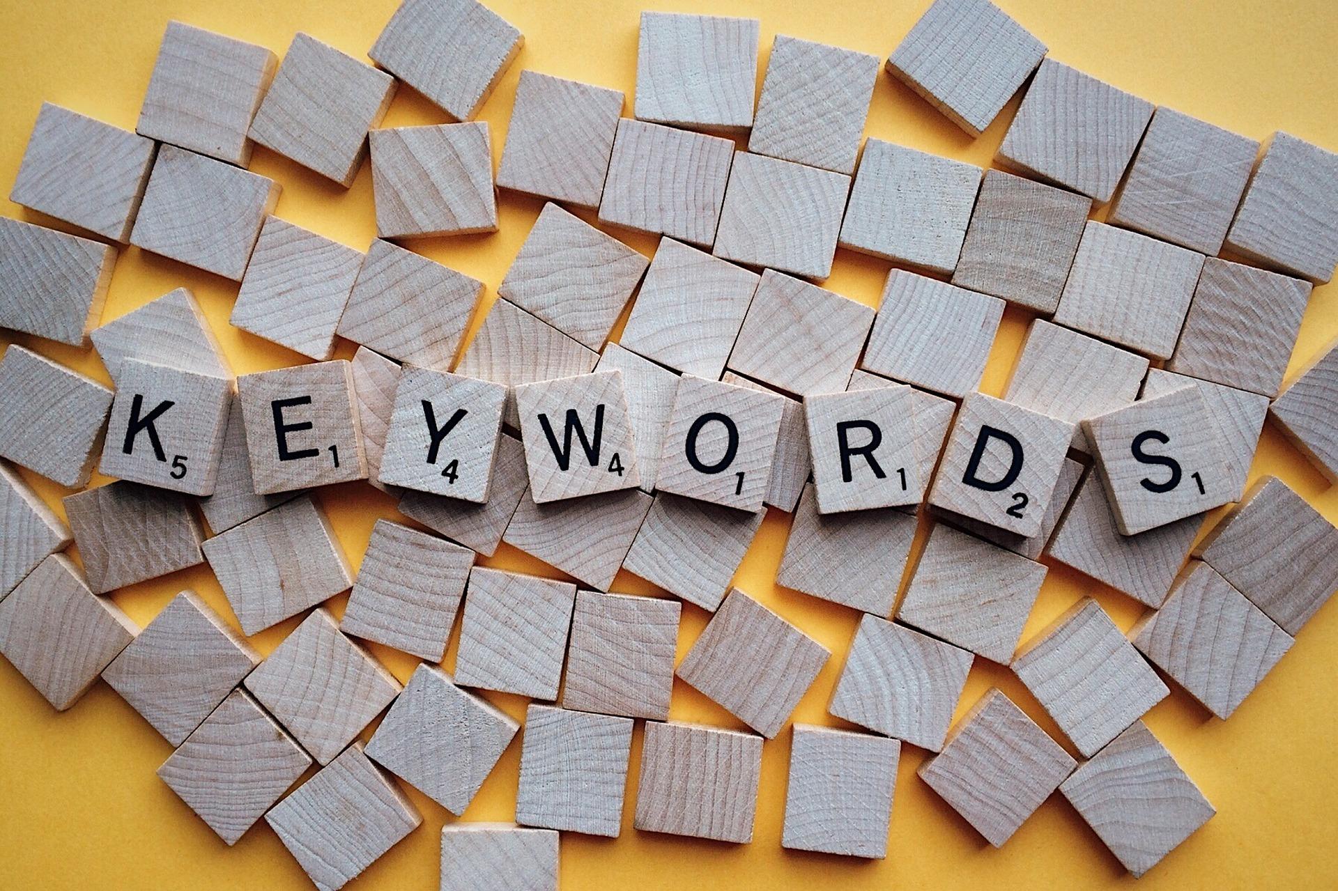 intitleとallintitle検索で上位表示できる記事タイトルの探し方とは?