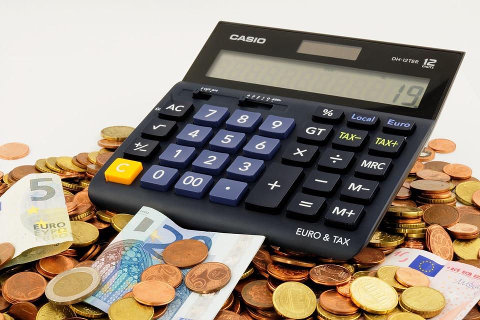 楽天スーパーポイントの税金、副業で確定申告は必要か税務署に聞いてみた!