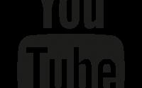 ツイッターでYou Tube動画をつぶやく方法!